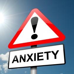 Anxiety, Center for Brain Training, Neurofeedback, Palm Beach, Florida