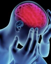 neurofeedback and addiction