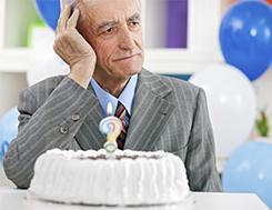 senior-dementia