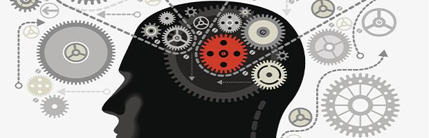 Concussion and brain trauma