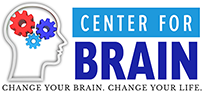 Center For Brain Training
