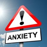 ods-center-for-brain-anxiety